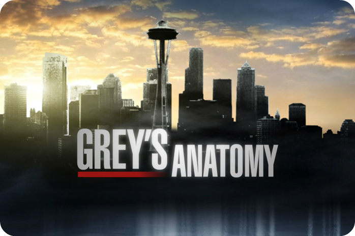 Greys Anatomy Logo 1