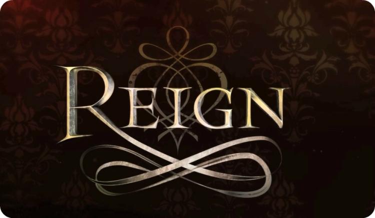 Reign Logo 1