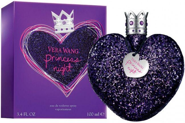 6. Princess Night - Box