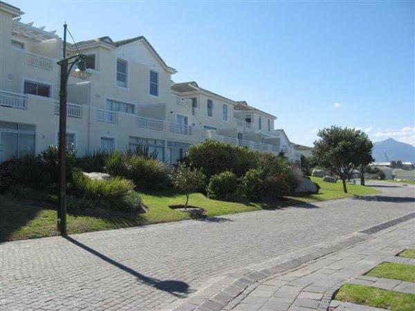 Whale Rock Estate 7