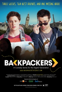 Backpackers S1