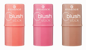 Essence Blush Stick 2