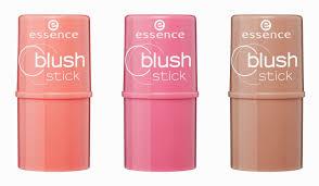 Essence Blush Stick 2