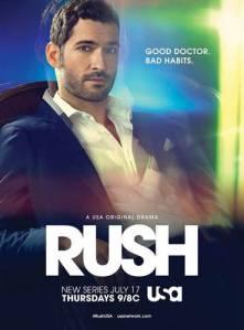 Rush S1