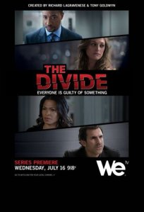 The Divide S1