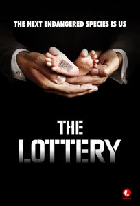 The Lottery S1