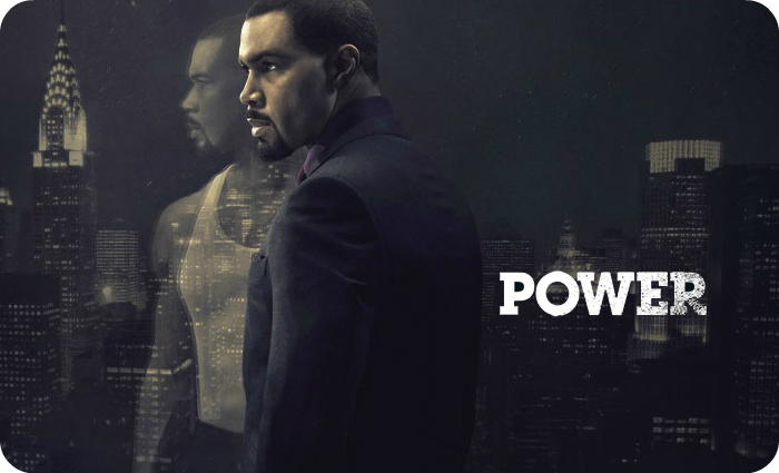 Power 1
