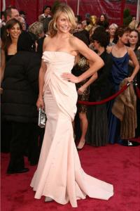 2008 - Academy Awards - John Galliano