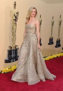 82nd Annual Academy Awards - Arrivals