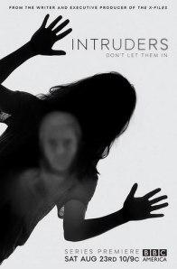 Intruders S1