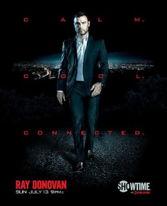 Ray Donovan S2