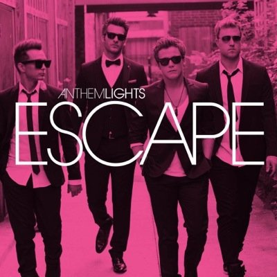 Anthem Lights - Escape