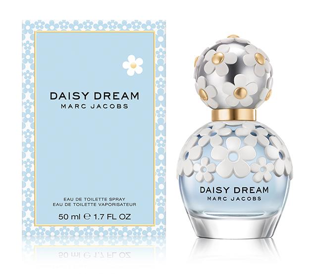 DaisyDream_BottleBox