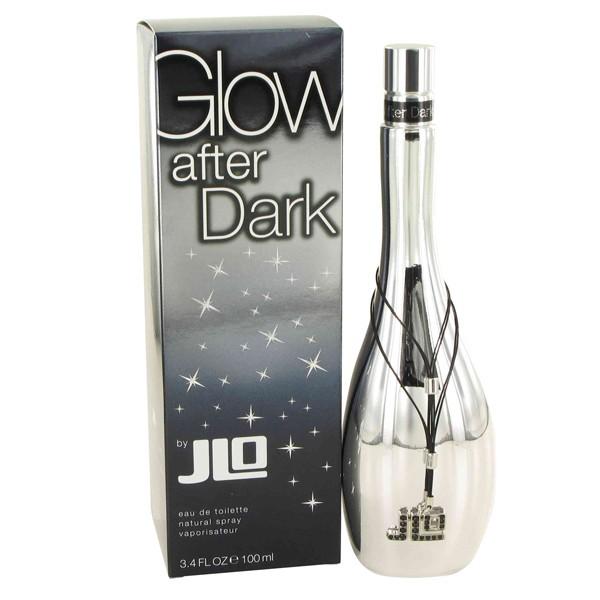 JL - Glow After Dark
