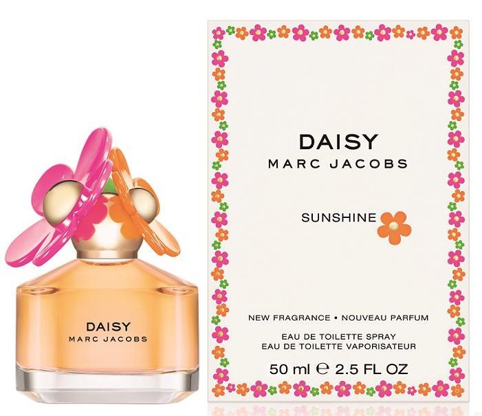 Marc-Jacobs-Daisy-Sunshine-Edition