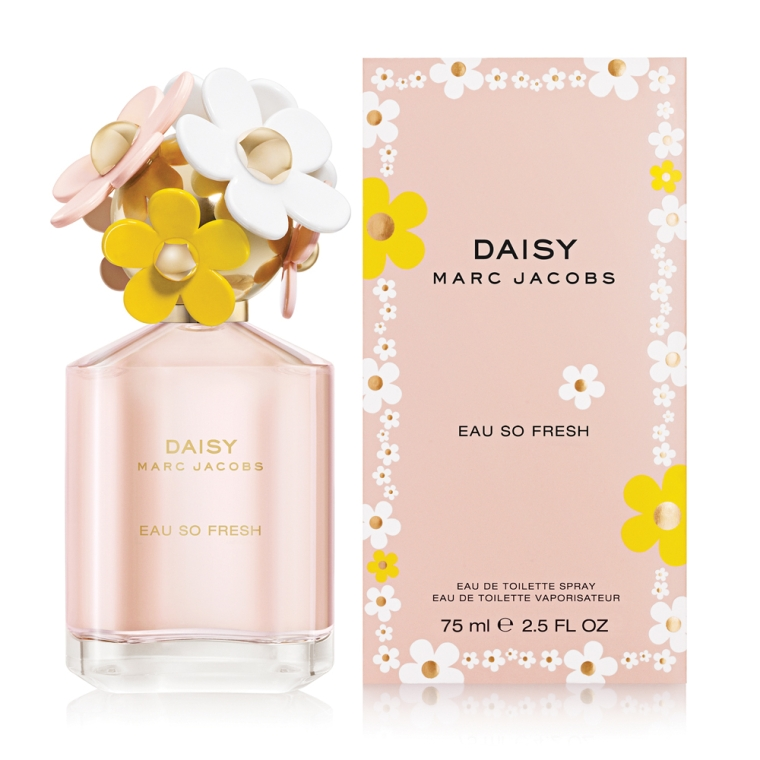 MJ - Daisy_Eau_So_Fresh