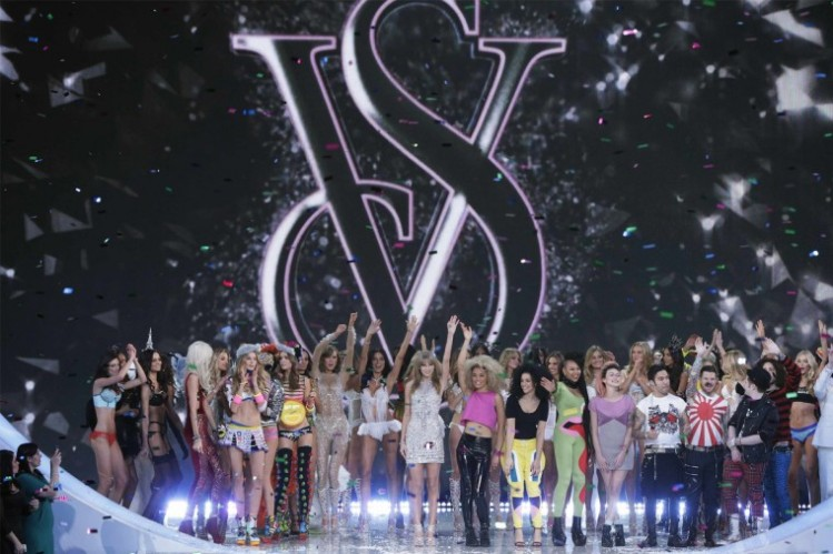 VSFS 2013 Finale