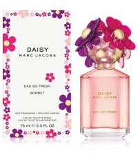 Marc Jacobs - Daisy Sorbet Fresh 1