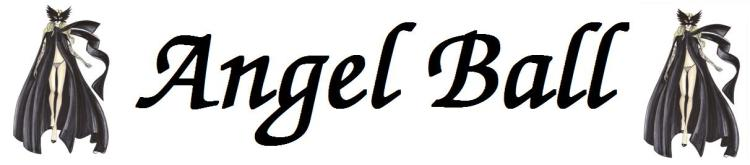 Angel Ball banner 1