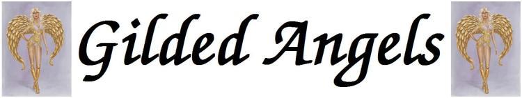 Gilded Angels Banner 1