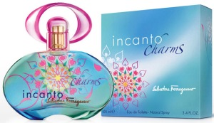 Incanto-Charms-Salvatore-Ferragamo-For-Women-EDT-100ML