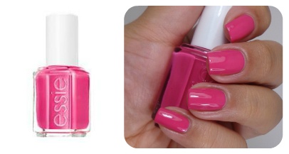 Pink Happy 3