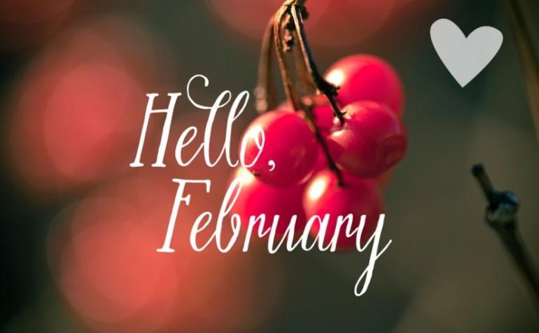 02. Hello Feb (3)