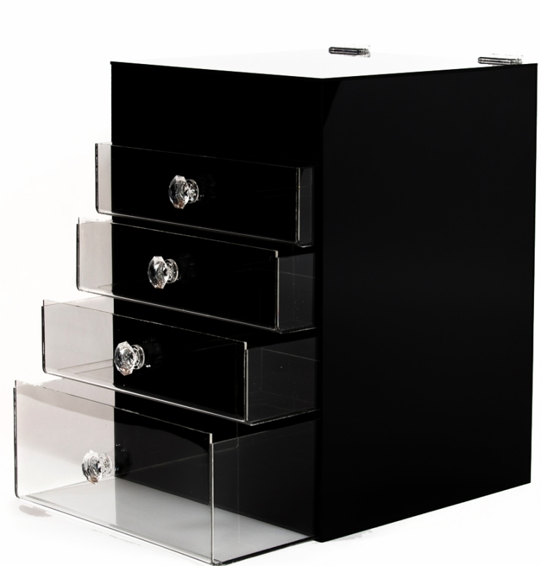 27Pinkx - Black Diamond - R2000