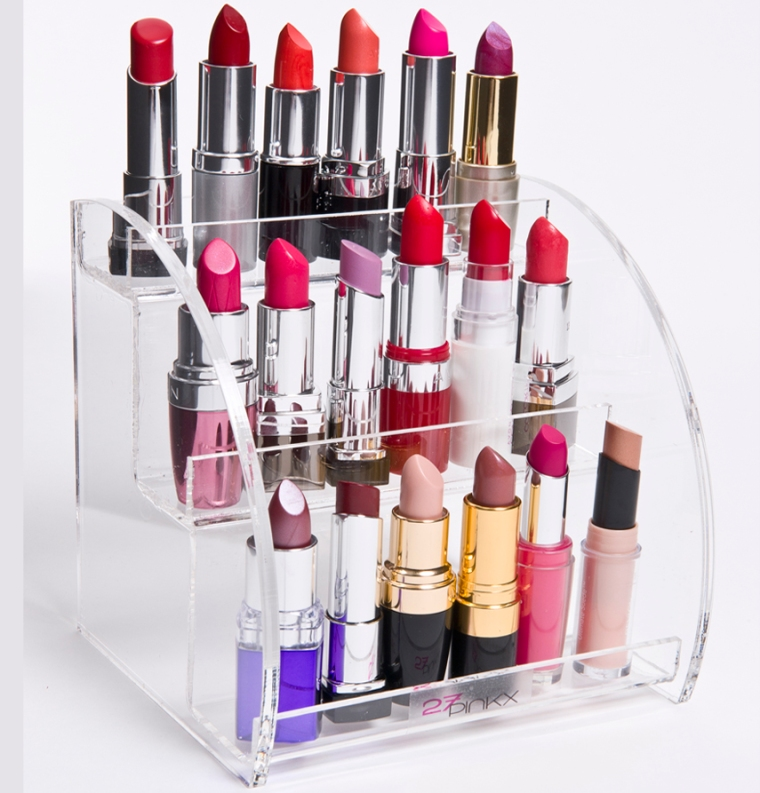 27Pinkx - Lipstick Stand - R390