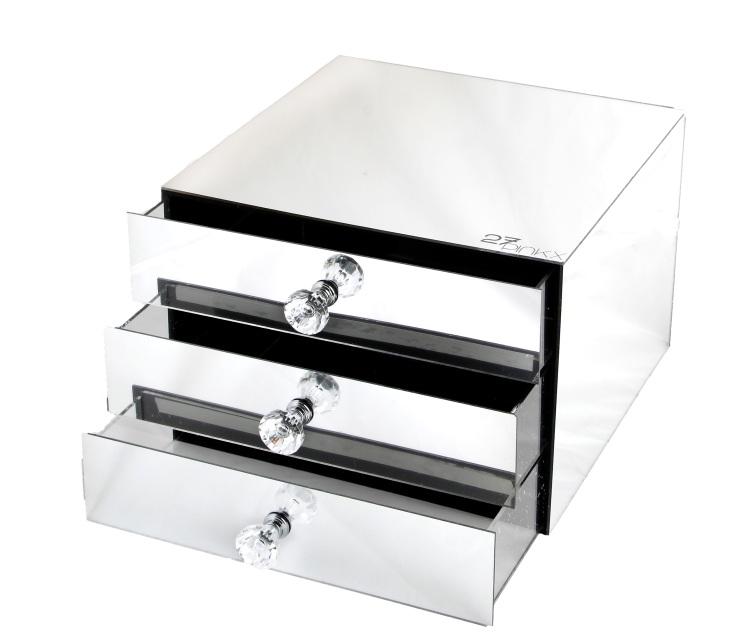 27Pinkx - The Platinum - R1680
