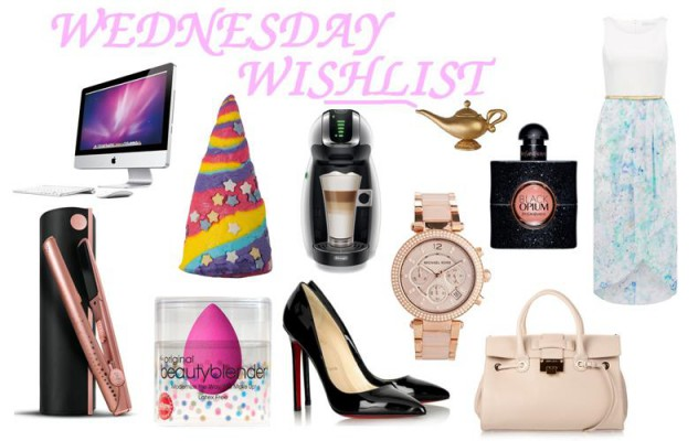 Feb Wishlist 3