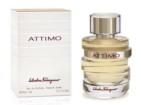 Ferragamo-Attimo-Fragrance-2