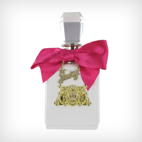 JUICY COUTURE Viva La Juicy Luxe