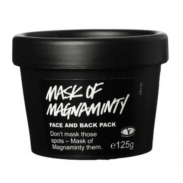 Mask of Magnaminty 125g