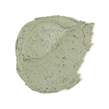 Mask of Magnaminty Product