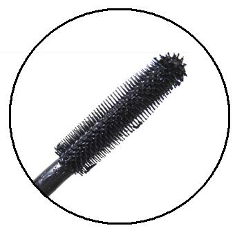 Revlon 3D Photoready Volume Mascara 3
