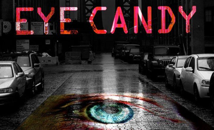 Eye Candy Logo 1