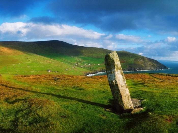 Ireland Pic 1