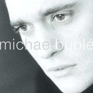 Mar - Music Mon - Michael Buble - Michael Buble