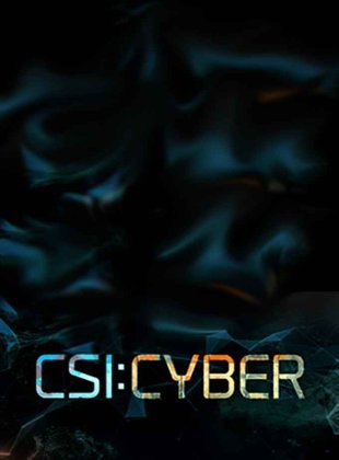 March - New - CSI Cyber
