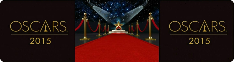 Red carpet 2