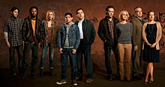 American Crime Cast 1