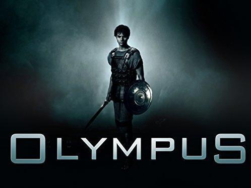 Olympus 1