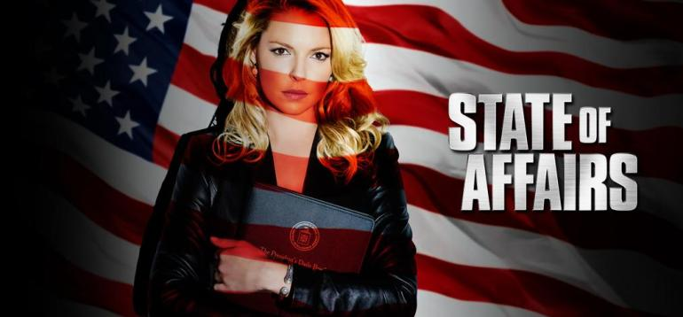 State of Affairs 1