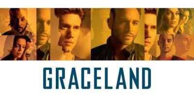 Graceland Logo 2