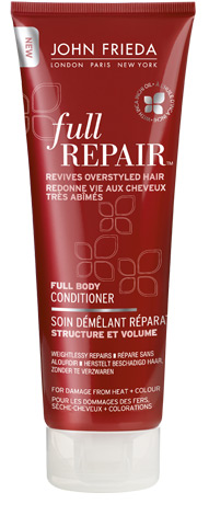 John Frieda Full Body Conditioner