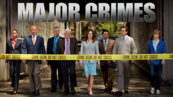 Major Crimes Logo 1