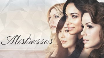 Mistresses Logo 2