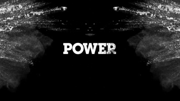 Power Logo 1