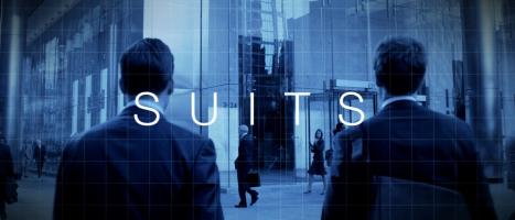 Suits Logo 1